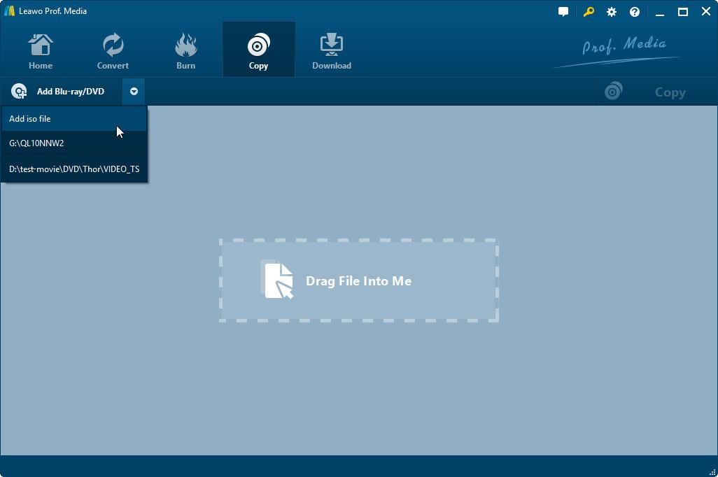 file-menu