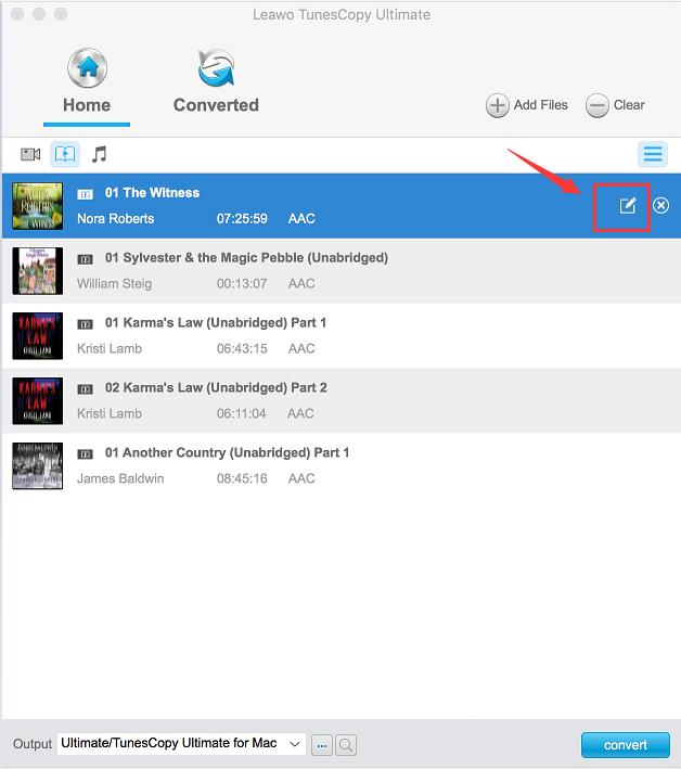 Die Top Downloads aller Zeiten rund um's Thema 'Musikprogramm' haben wir in unserer Liste für Sie zusammengefasst.