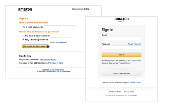 How to remove AZW DRM from Amazon Kindle