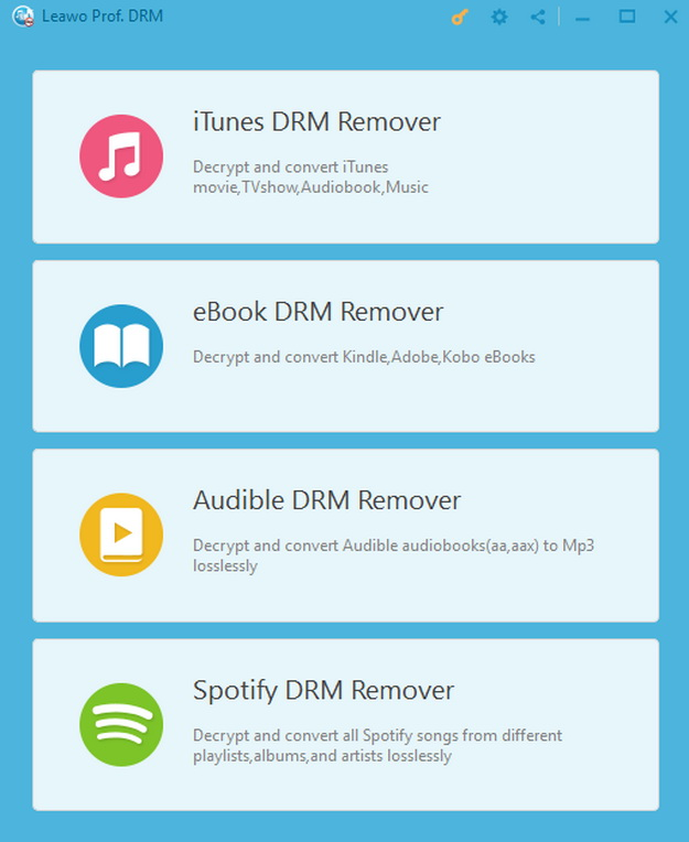 add-iTunes-M4V-videos-1