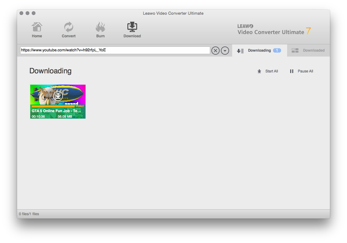 downloading-2