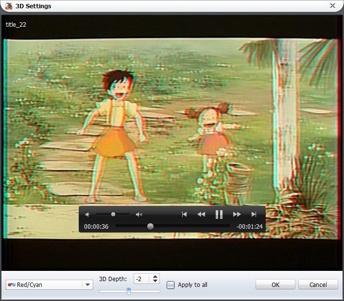 "Leawo Video Converter Ultimate - 视频转换软件丨""反""斗限免"