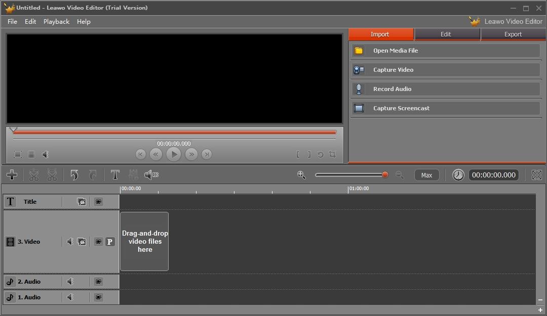 Movavi video editor с ключом активации скачать