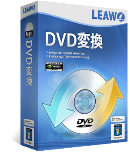 dvd-to-video
