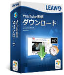Buy Leawo YouTube Video Downloader