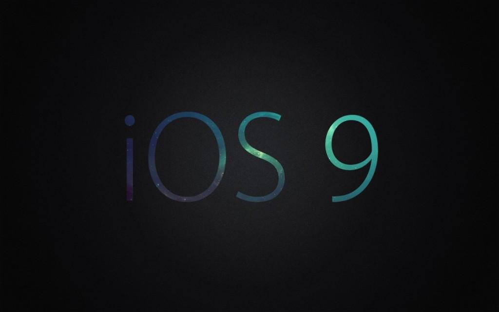 ios9_3