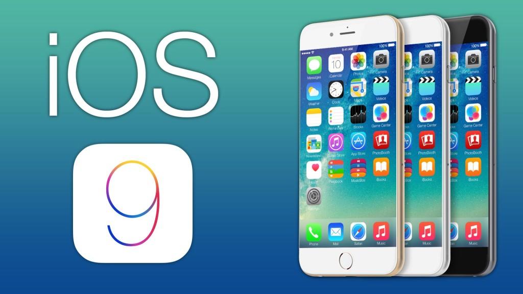 smart-ios9-latest-news