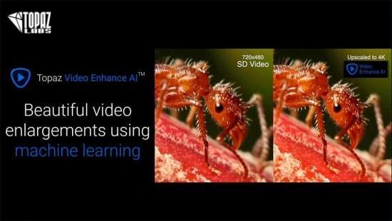 Topaz-Video-Enhance-AI