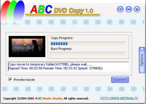 abc-dvd-copy
