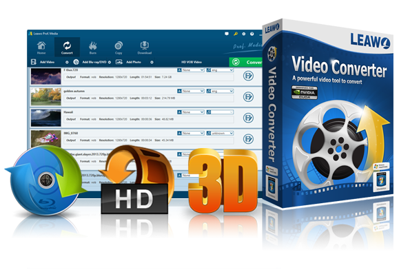 converting-mp4-videos-to-h264-format-add