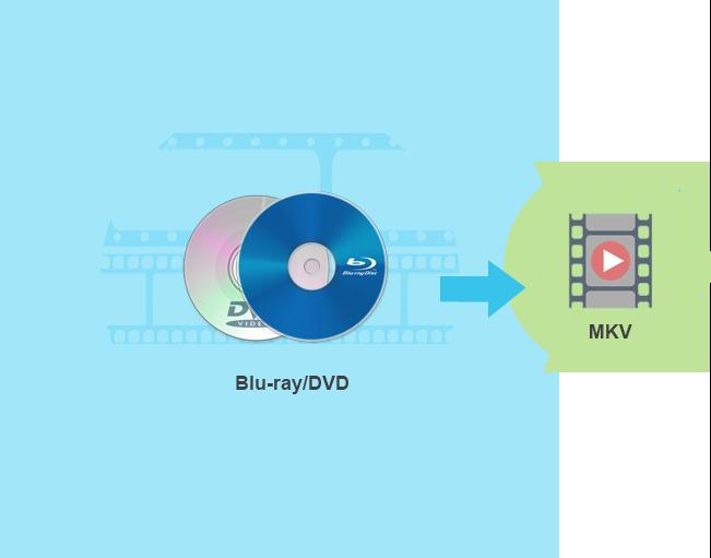 BD-MKV
