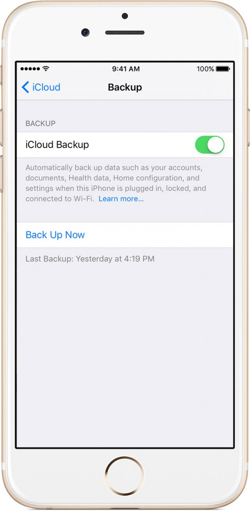 iphone6-ios10-settings-icloud-backup