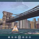 どうやってNTSC DVDをMP4/AVI/MOV ビデオファイルに変換しますか?