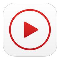 簡単 ダウンロード アプリ 動画