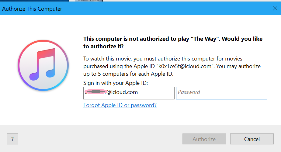 computer-authorization-5