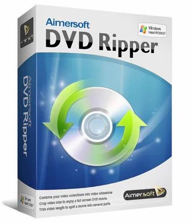 Aimersoft-DVD