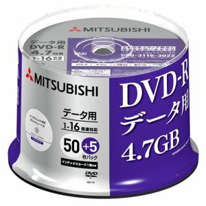 データ用DVD
