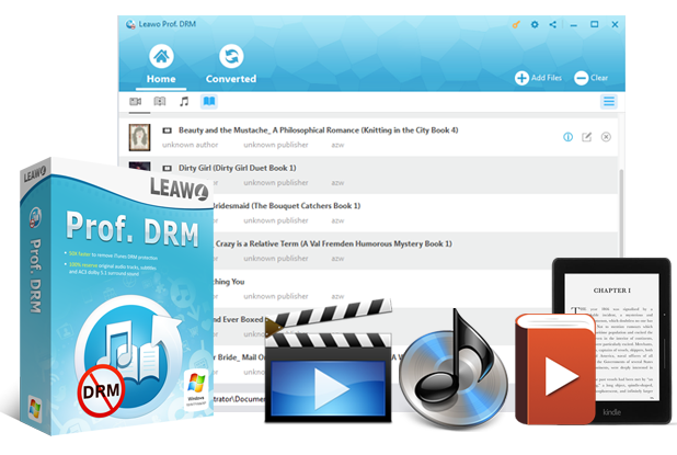 Load Video Converter