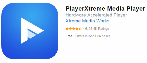 playerxtreme-media-player