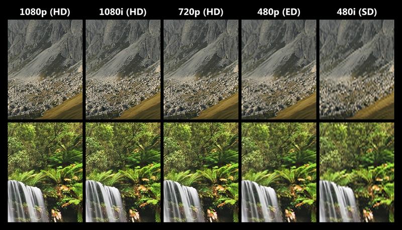 1080i-1080p