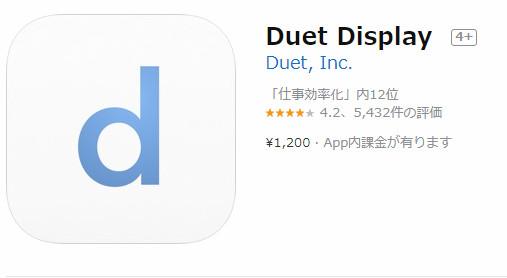 dute-display