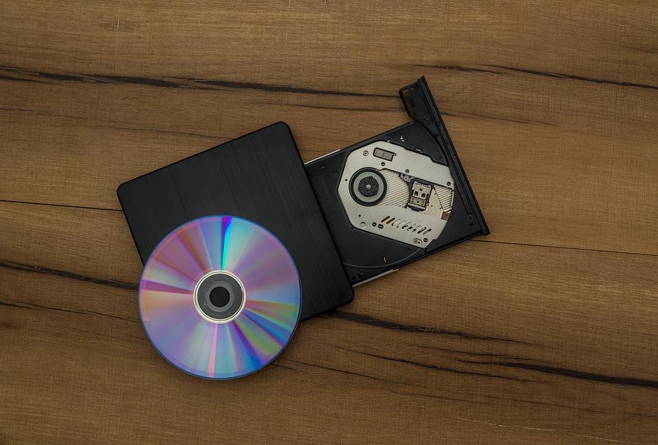 Leawo-DVD-作成