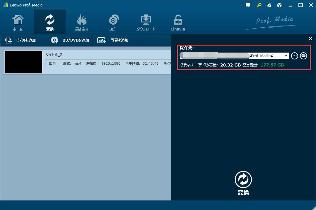 add-source-files-04