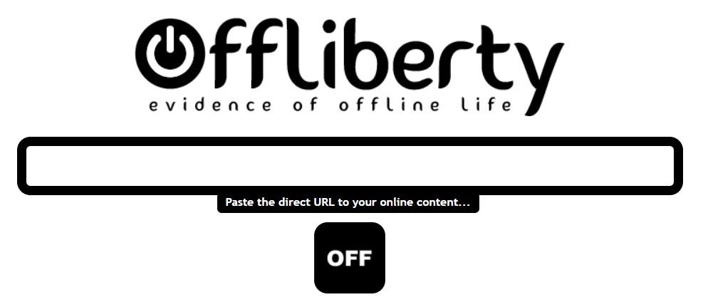 ffliberty
