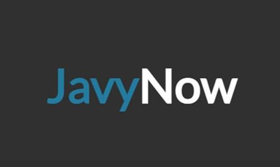 JavyNow