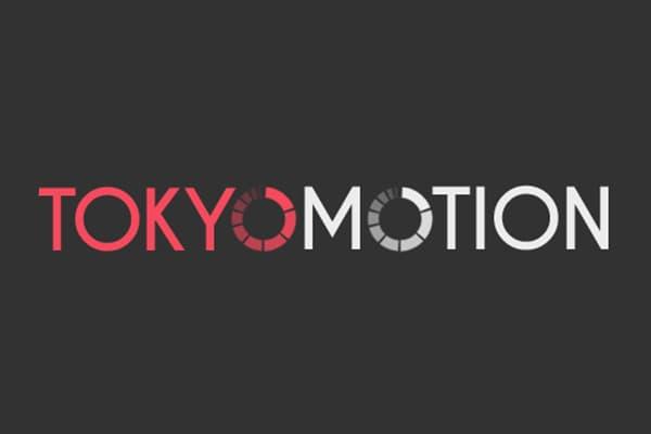 TOKYOMOTION