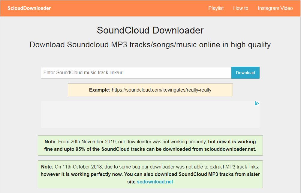 soundcloudmp3