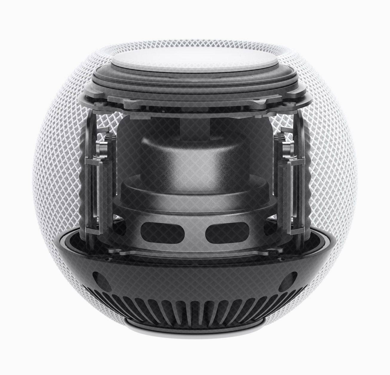 HomePod-mini-構成