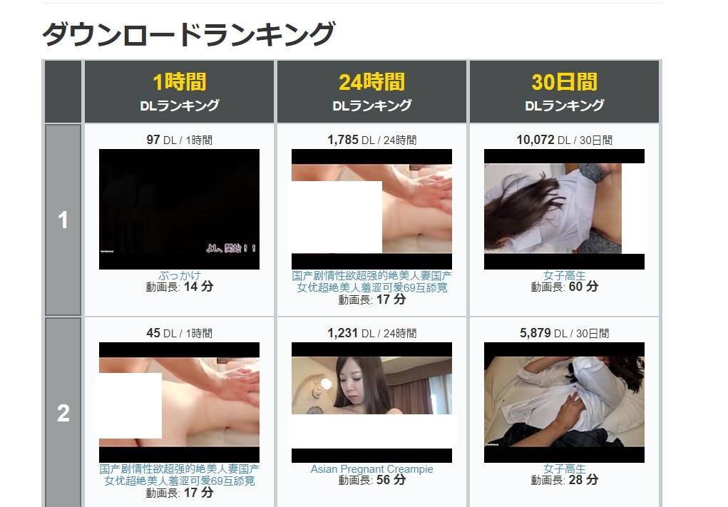 ビデオ リアルタイム エックス 日本人無修正