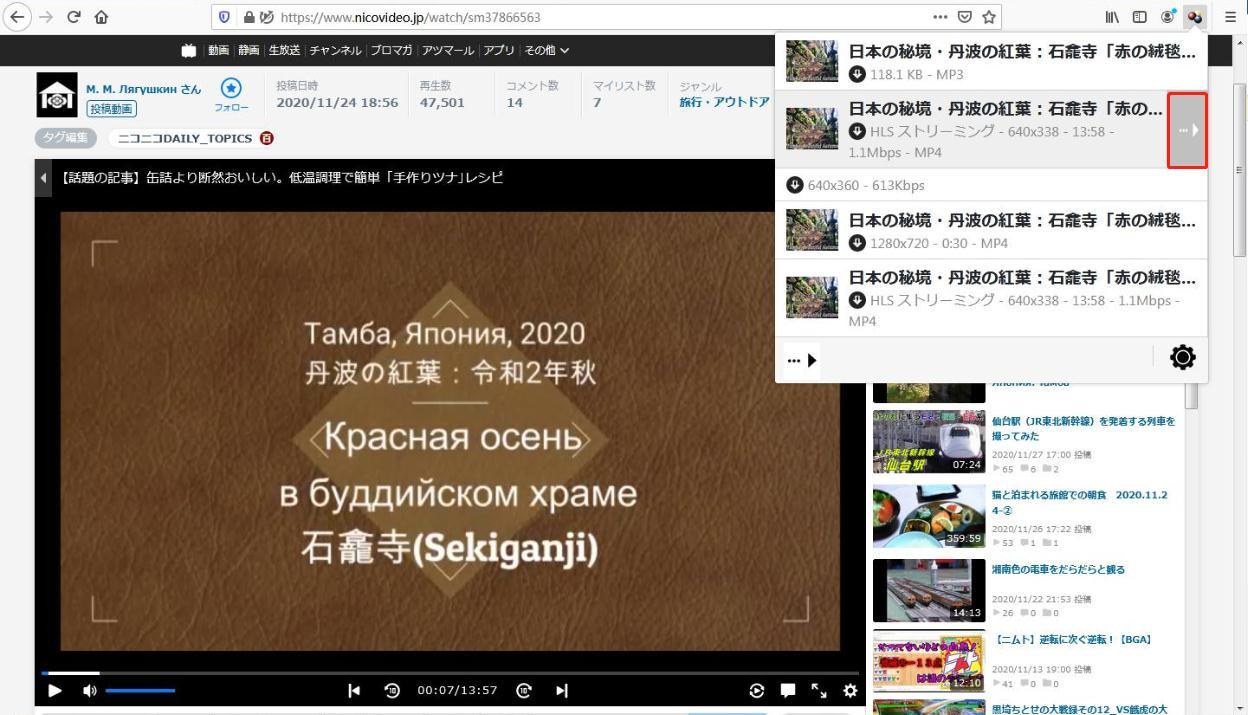 Video-DownloadHelper-1