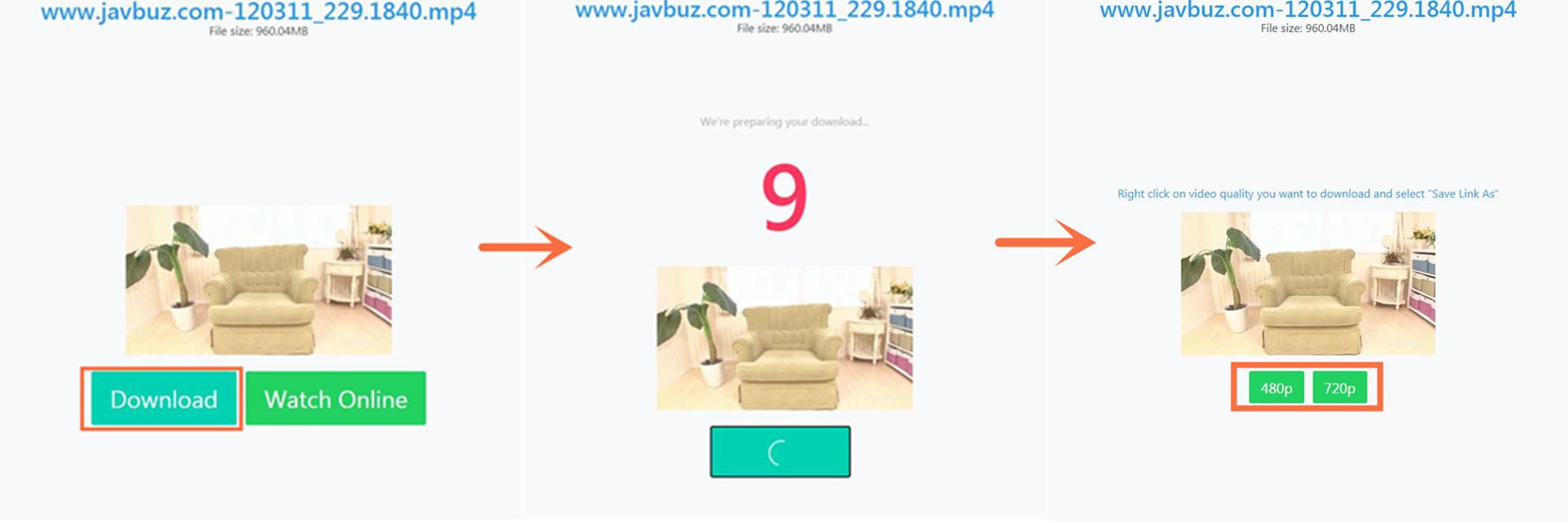 JavBuzからダウンロード-2