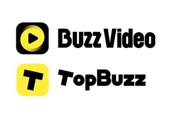 TopBuzzVideo