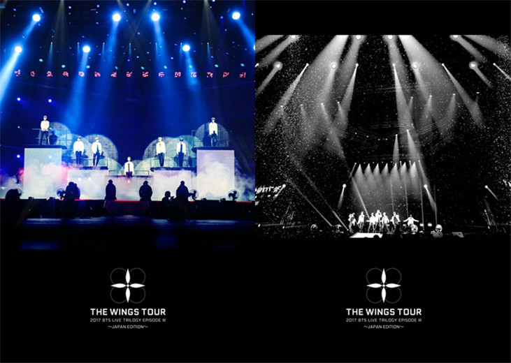 THE-WINGS-TOUR