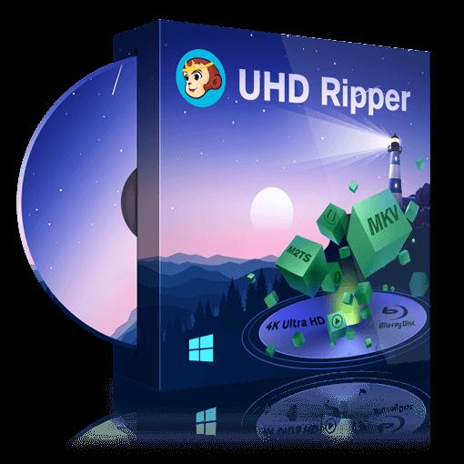 DVDFab-UHD-Ripper