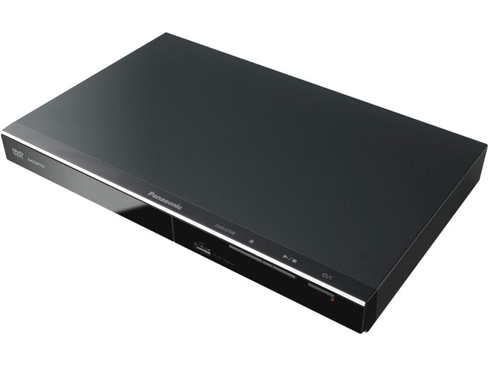 Panasonic-DVD-S700