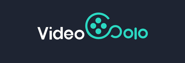 Videosolo-logo