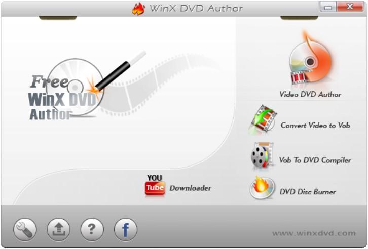 WinX-DVD-Author