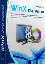 winx-dvd-author-logo