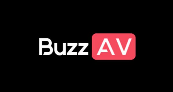 BuzzAv