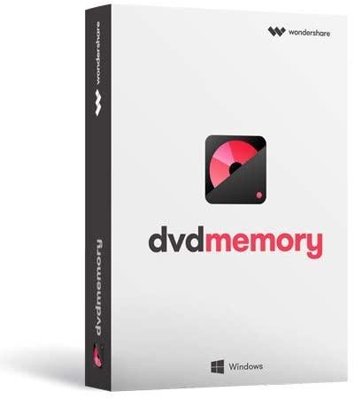 dvd-memory