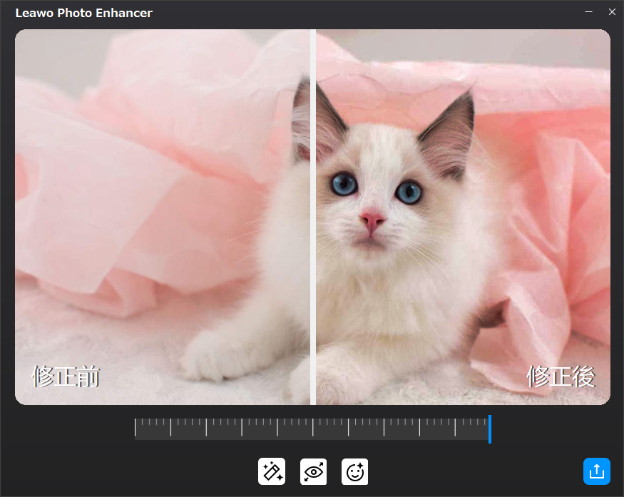 how-to-use-the-best-photo-editor-to-enhance-photo-quality-in-one-click-02