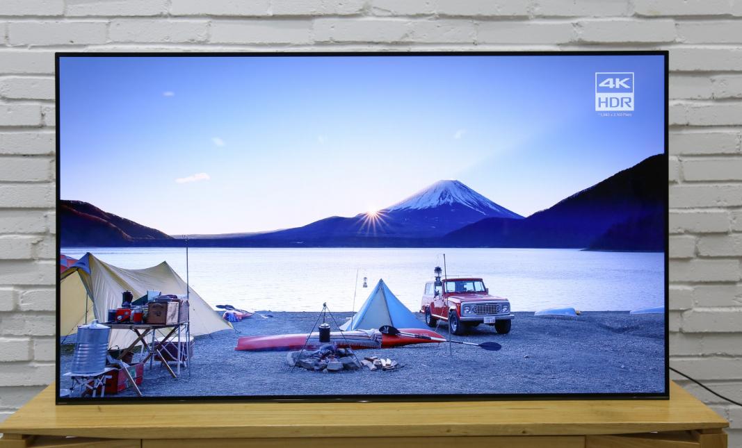 Androidスマホの画面をテレビにミラーリングする