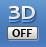 3d-button