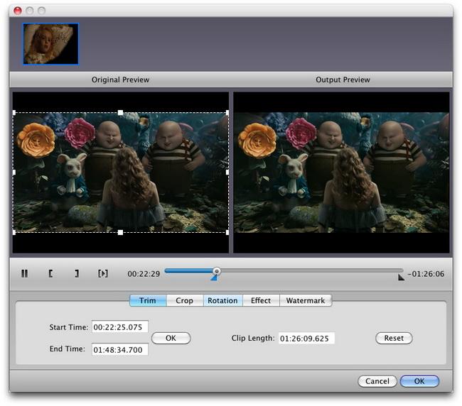 trim-video-length