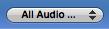 all-audio-tracks-button