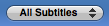 all-subtitles-button